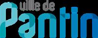 Logo de la ville de Pantin